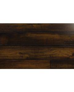Johnson Hardwood - Alehouse: Maple Copper  - Engineered