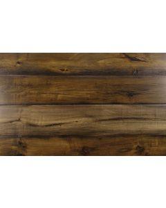 Johnson Hardwood - Alehouse: Maibock - Engineered