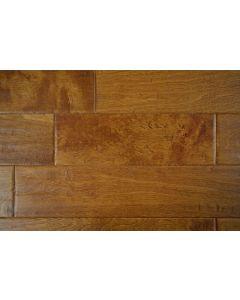 Johnson Hardwood - Frontier: Birch Homestead - Engineered