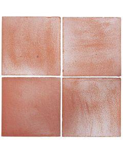 """Arto Brick - Peninsula: Paver 6""""x6"""" - Ceramic Tile"""