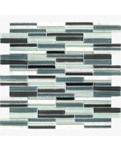 Elysium -Inga: Inga Blue- Mosaics