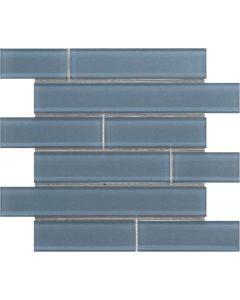 Elysium - Casale: Casale Blue Shining- Mosaics