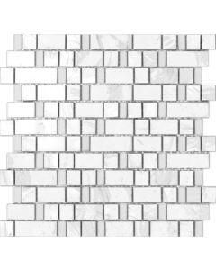 Elysium - Diana: Diana Stack- Mosaics