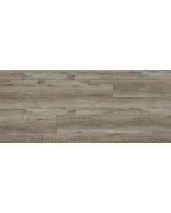 Republic Flooring - European LITE: Helsinki  - 12.3mm AC3 Laminate