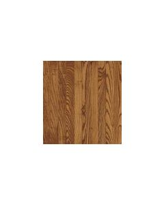Armstrong- Yorkshire: Auburn - Solid White Oak