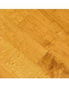 Johnson Hardwood - Victorian: Hickory Bristol - Engineered