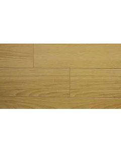 Eternity Floors- V Groove: Ancient Beech - 12.3mm Laminate