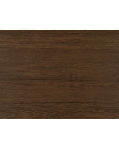 REWARD Flooring - Advantage: Aged Hickory - Luxury Vinyl