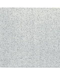 LDI- Metalic II: Aluminum 12 x 12 - Ceramic Tile