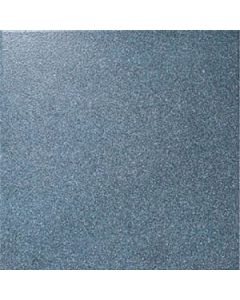 LDI - METALLIC II: Alloy 12 x 12 - Ceramic Tile
