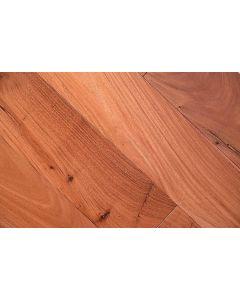 DBNS Hardwood - Amazonia: Amendoim Natural - Engineered Hardwood