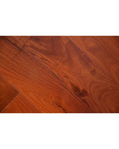 DBNS Hardwood - Amazonia: Amendoim Rosy - Engineered Hardwood