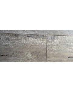 Republic Flooring - European PLUS: Amsterdam - 12.3mm Laminate