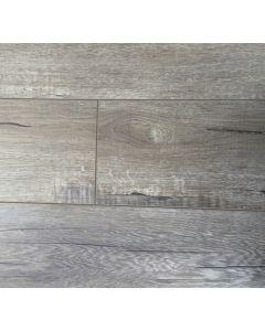 Republic Flooring - European Urbanica: Amsterdam - 12.3mm AC4 Laminate