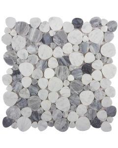 Elysium - Precious Stone: Aphrodite Dusk- Mosaics