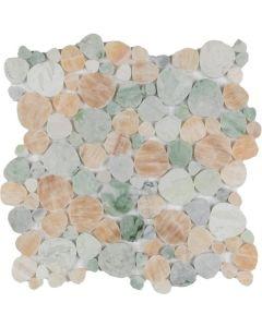 Elysium - Precious Stone: Aphrodite Spring- Mosaics