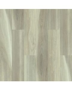 Shaw Floors - Cathedral Collection: Appalachian Oak Click-Lock Vinyl