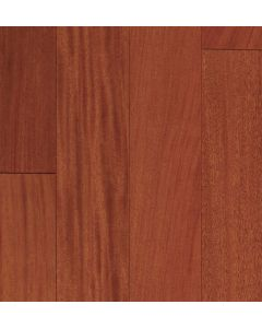 Ark - Eleagnt Exotic: Brazilian Cherry Natural - Engineered