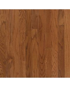 "Armstrong - Beckford™: Aurburn 3"" - Engineered Handscraped Oak"
