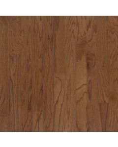 Armstrong - Beckford™: Bark - Engineered Handscrape Oak