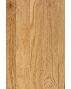 Armstrong - Cleak Oak - Engineered Handscraped Oak