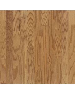 "Armstrong - Beckford™: Harvest Oak 3"" - Engineered Handscraped Oak"