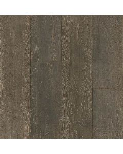 Armstrong - TimberBrushed™: Limed Industrial Style - Engineered Wirebrushed White Oak