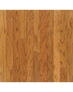 "Armstrong - Beckford™: Canyon 3"" - Engineered Handscraped Oak"