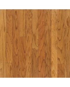 "Armstrong - Beckford™: Canyon 5"" - Engineered Handscraped Oak"