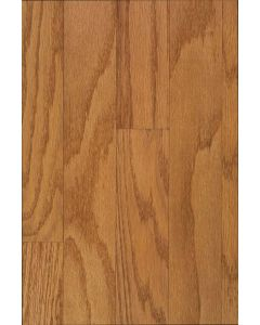 Armstrong - Beaumont™: Sienna - Engineered Handscraped Oak