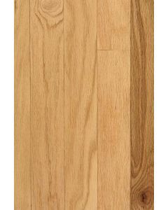 Armstrong - Beaumont™: Standard - Engineered Handscraped Oak