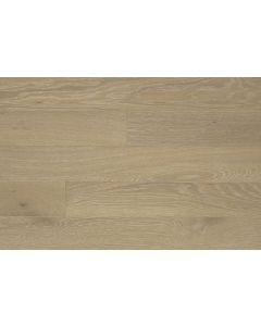 Artistry Hardwood Flooring - Norwood: Ashland Oak - Engineered Wirebrushed Oak