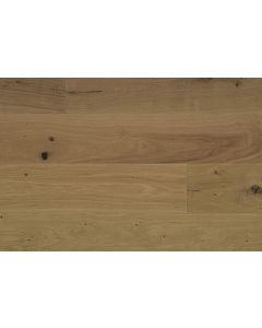Artistry Hardwood Flooring - Windsor: Chestnut Oak - Engineered Wirebrushed French Oak