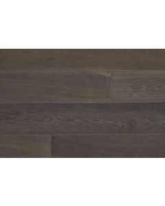 Artistry Hardwood Flooring - Windsor: Hampton Oak - Engineered Wirebrushed French Oak