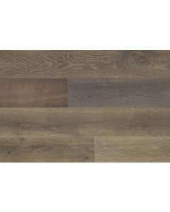 Artistry Hardwood Flooring - Vista: Malibu Canyon - Engineered Wirebrushed French  Oak