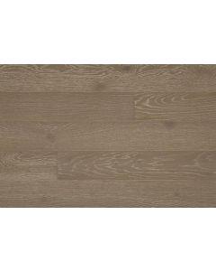 Artistry Hardwood Flooring - Norwood: Parsons Oak - Engineered Wirebrushed French Oak