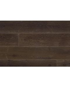 Artistry Hardwood Flooring - Windsor: Tacoma Oak - Engineered Wirebrushed French Oak