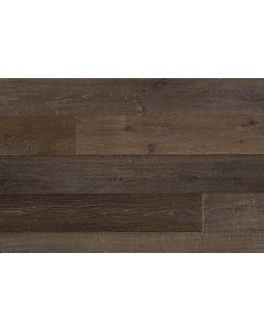 Artistry Hardwood Flooring - Loft: Tawney Oak - Engineered Wirebrushed French Oak