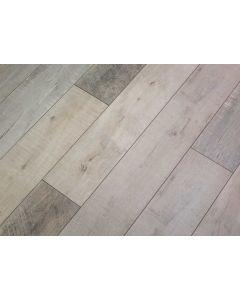 LDI - Aspen Ridge - 12mm Laminate Flooring