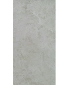 "Bellezza Ceramics - Natural: Athens Grey Polished 24""X24"""
