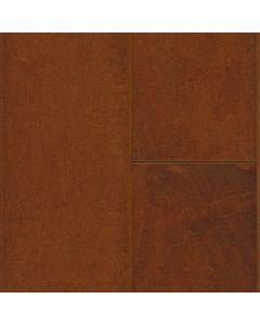 "Mannington - American Classics: 5"" Fawn - Maple"
