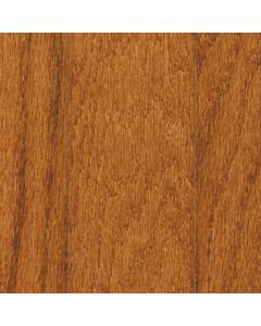 "Mannington - American Classics: 3"" Auburn - Oak"