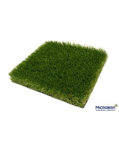 Smart Turf -S-Blade: Augusta - Artificial Grass