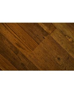 DBNS Hardwood - Rocky Mountain: Autumn - Rigid Core LVP