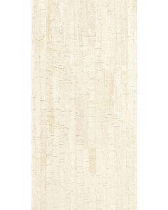 Happy Floors - Bambu: Bambu Avorio 12x24