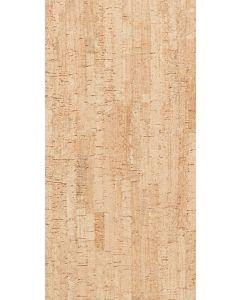 Happy Floors - Bambu: Bambu Beige 12x24