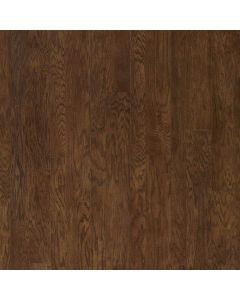 "Mannington - American Classics: 5"" Bark - Oak"