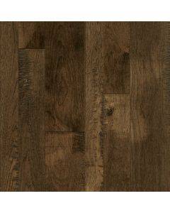 Armstrong - Timbercuts: Bark Brown - Solid