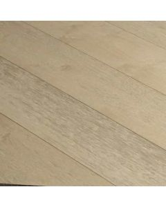 Oasis Wood Flooring - Old Carmel: Beach Castle - Engineered Wirebrushed Oak