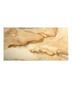 "Western Pacific - Alabastro: Beige 13""x26'"